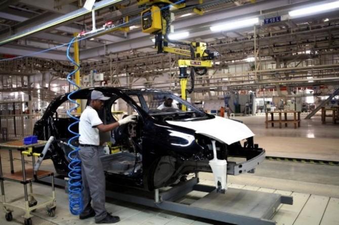 Uzina-aliantei-Renault-Nissan-din-Chennai-655x436