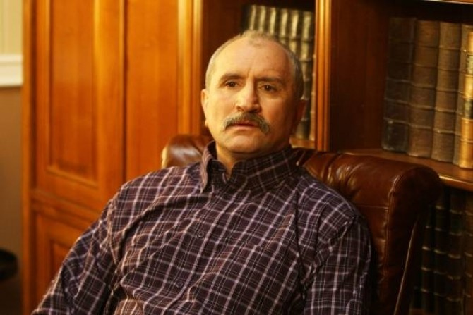 actorul_serban_ionescu