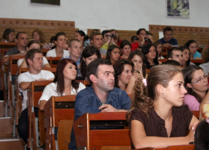 adunare-generala-studenti-romania-2009-06