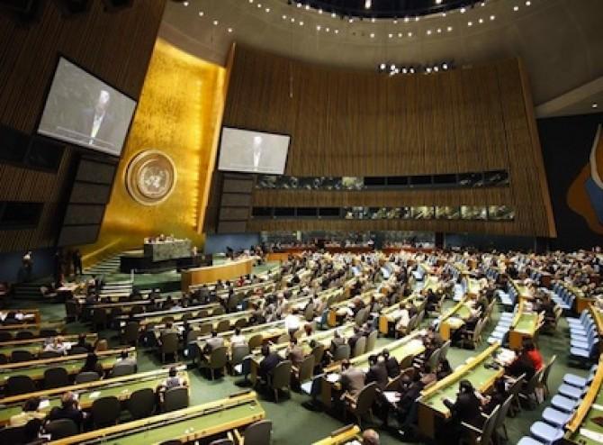 adunarea_ONU