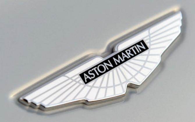 aston-martin-logo-opt