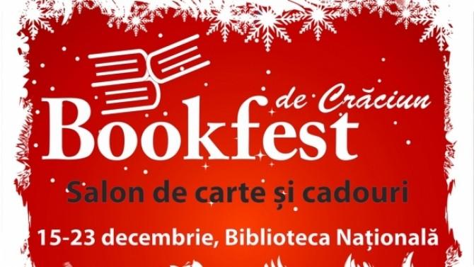 bookfest_de_craciun_05398200