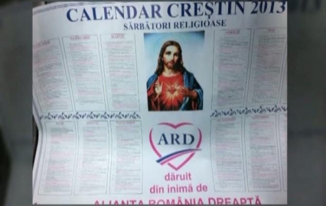calendar_ard