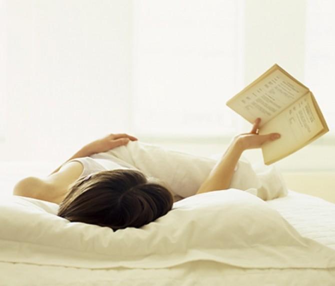 ce-citesc-femeile