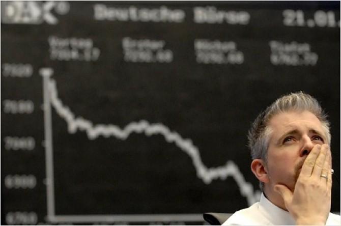 criza-economica dc