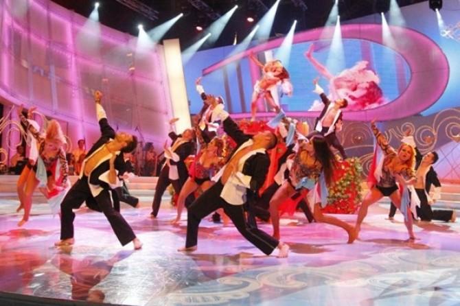 dansez-pentru-tine-editia-100