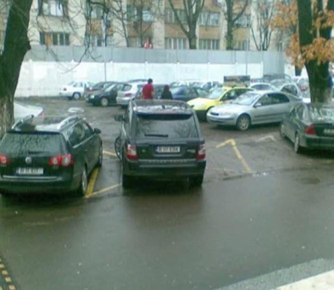 eba_parcare_aiurea