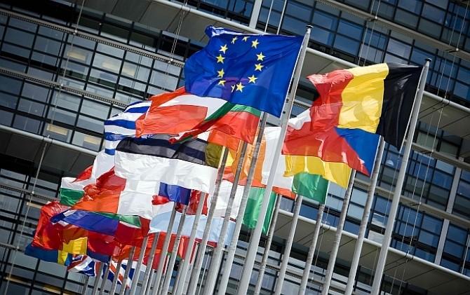 eu-flags dc