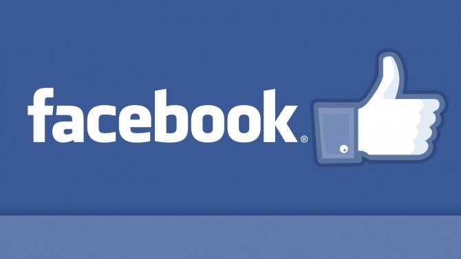facebook dc