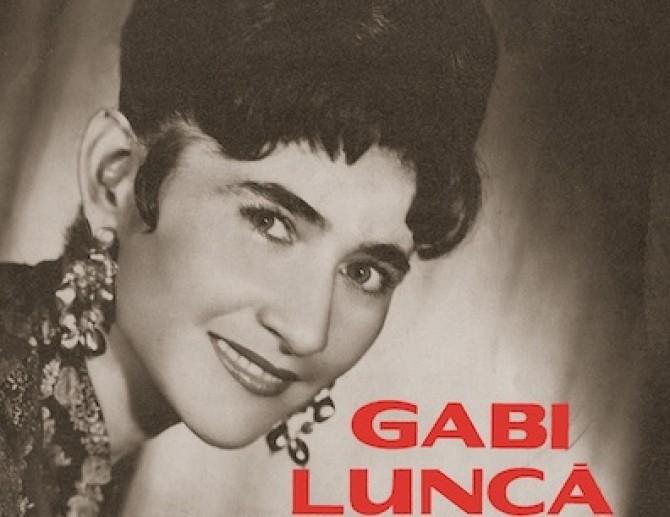 gabi_lunca