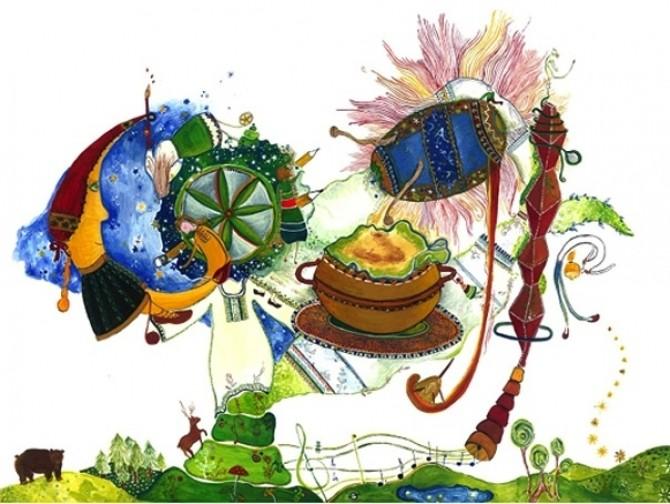 google_doodle_1_decembrie_romania_11746800