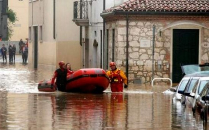 inundatii-italia