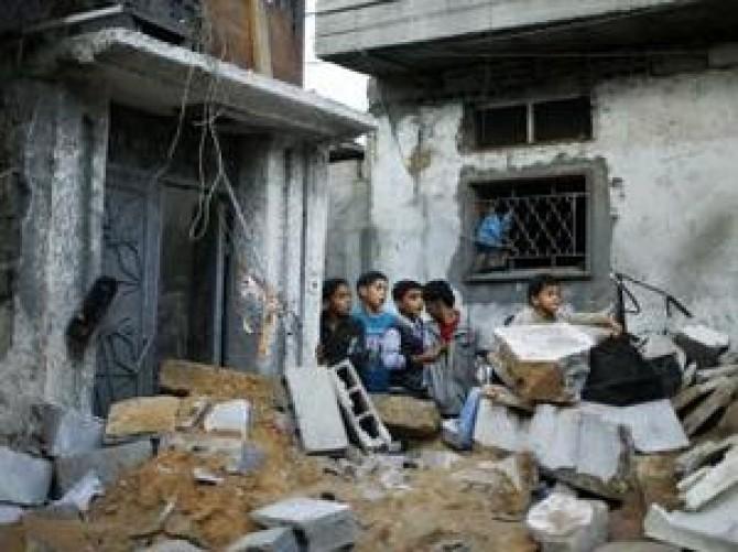 israelul-amana-ofensiva-terestra-fasia-gaza