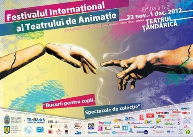 rsz_afis-festival-2012-final-1024x727