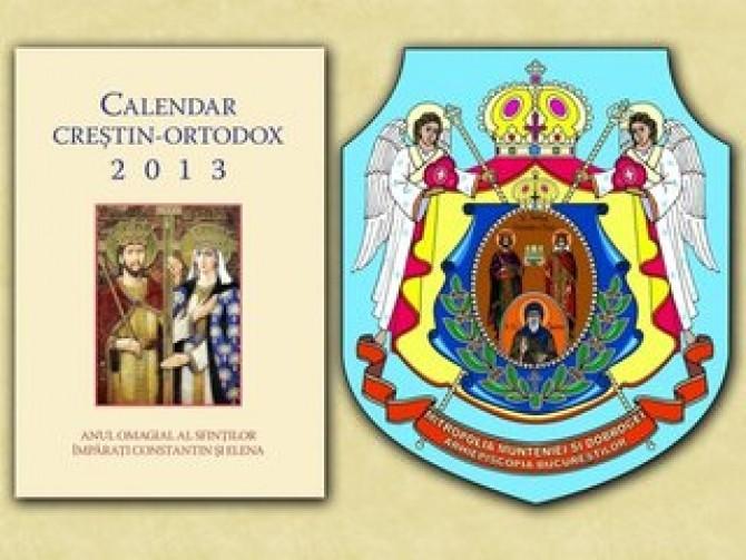 rsz_calendarul-crestin-ortodox-2013_1