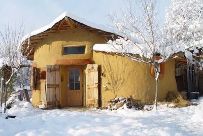 rsz_iarna-poza-princmod