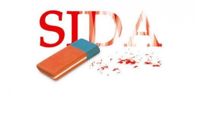 sida_tratament