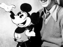 Mickey Mouse a împlinit 90 de ani. Eveniment la studioul Disney