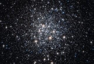 Cercetătorii au descoperit cele mai vechi stele din lume