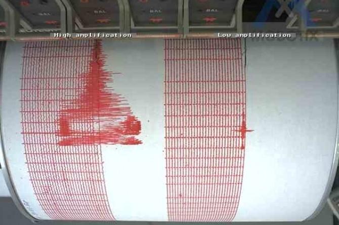 Cutremur dc