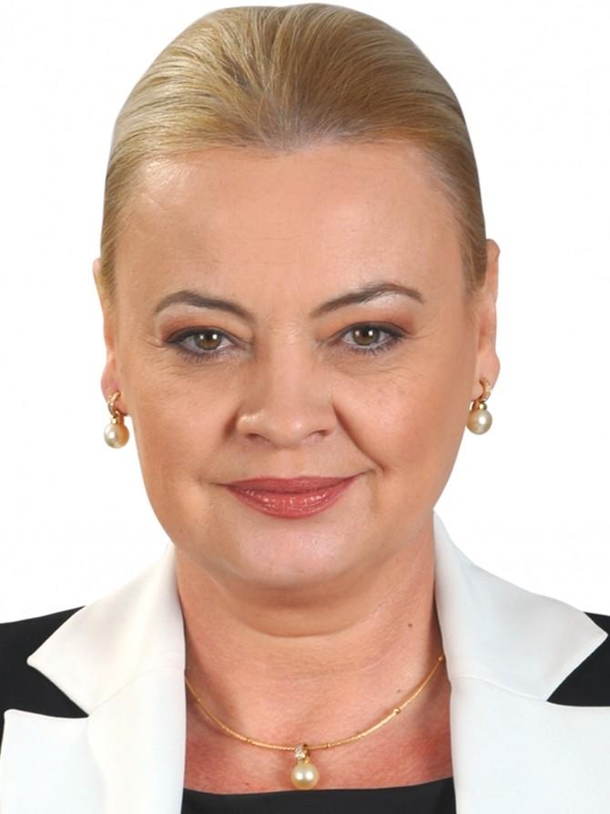 Nassar_Rodica