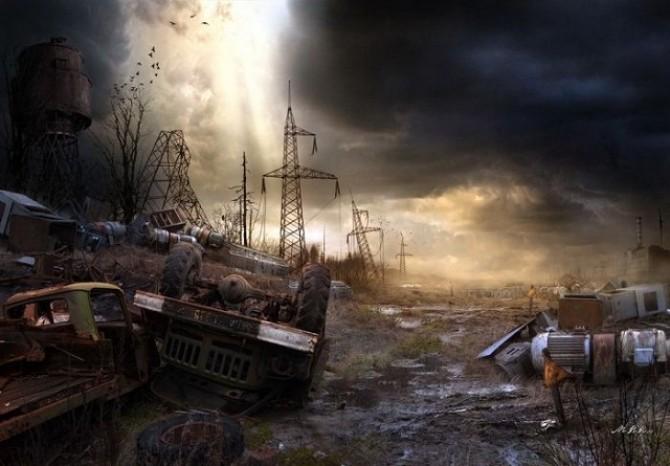 apocalipsa-2012
