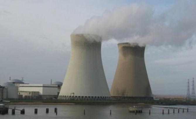 Reactoarele nucleare