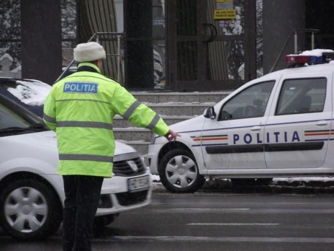 politia-rutiera 2