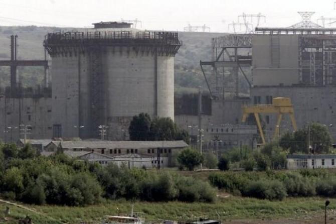 reactorul-1