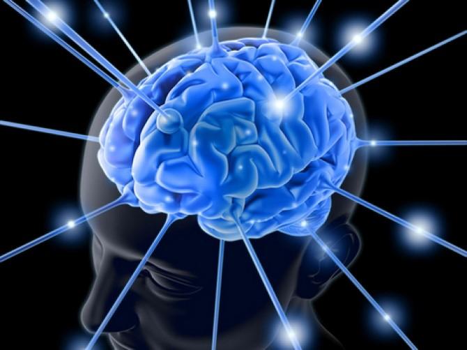 unde-creier