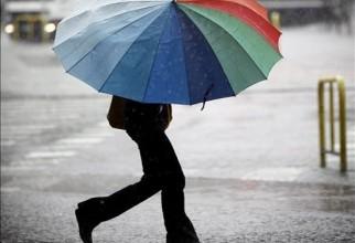 ANM, prognoza meteo. Vremea in tara