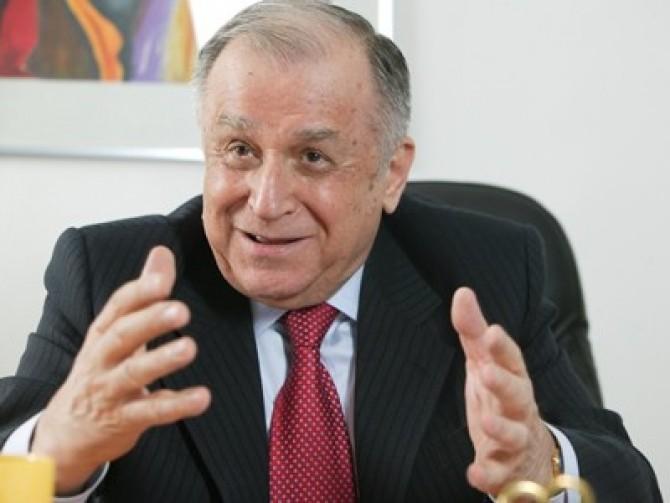 Ion-Iliescu