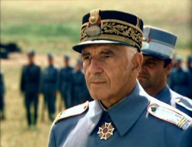 Sergiu Nicolaescu 7