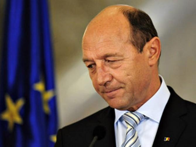Traian Băsescu (3)