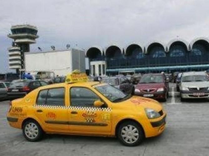 aeroport_otopeni