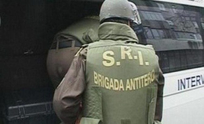 antitero