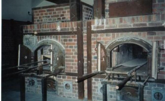 crematoriu dc anglia