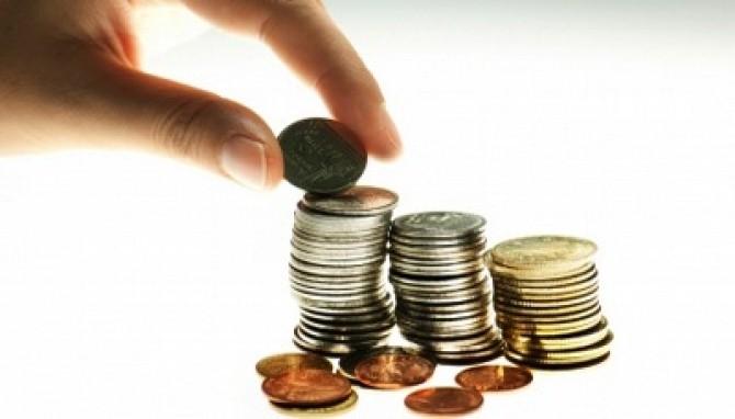 deficit-bugetar-de-1-12-procent-din-pib-la-jumatatea-anului-dupa-cresterea-incasarilor-la-buget-6107