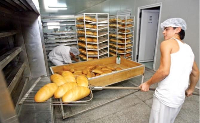 fabrica-de-paine