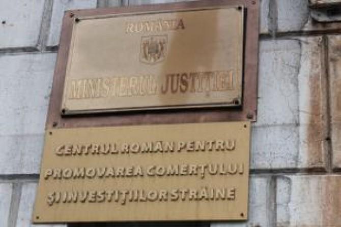 ministerul-justitiei-dcnews_309x206