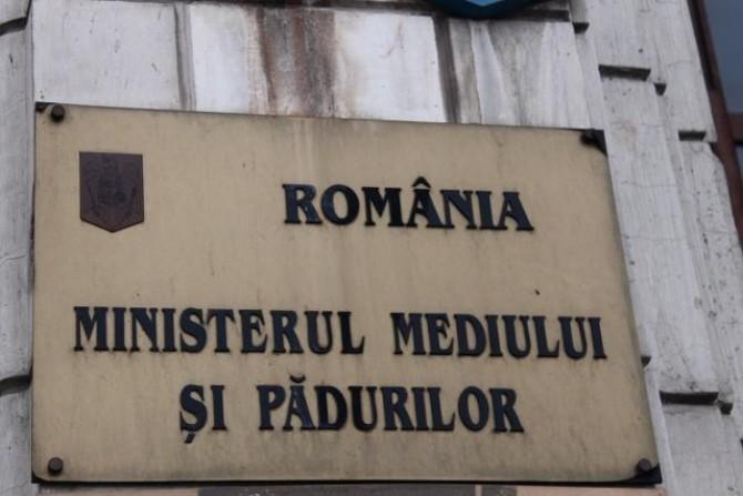 ministerul-mediului-si-padurilor-dcnews_639x426