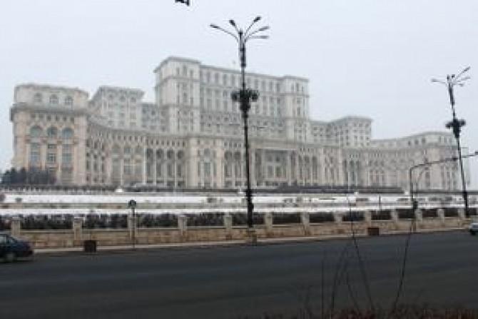 palatul-parlamentului-dcnews (3)_309x206