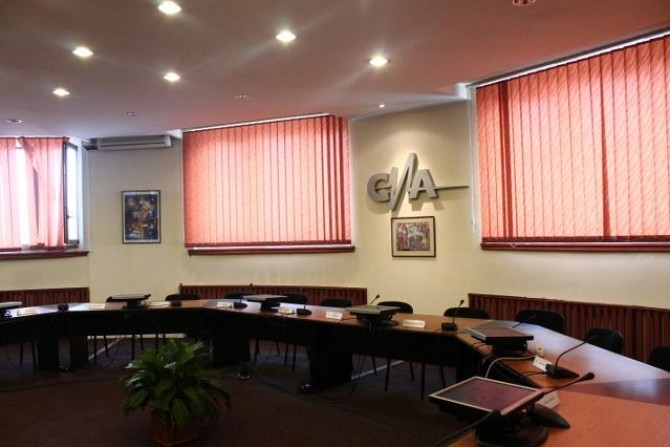 sala-conferinte-de-presa-cna-dcnews_639x426