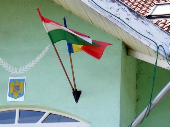 steagul-ungariei-interzis-pe-primariile-din-harghita-18440438
