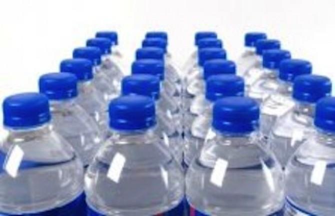 sticle_mici_de_apa