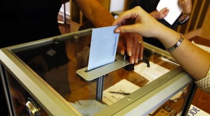 vot_corespondenta
