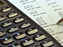 formulare fiscală decee