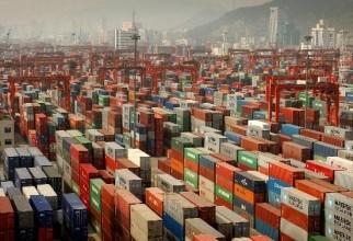 china_comert_global