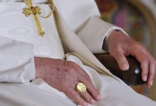 inel.Benedict XVI