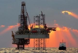 platforma.petroliera
